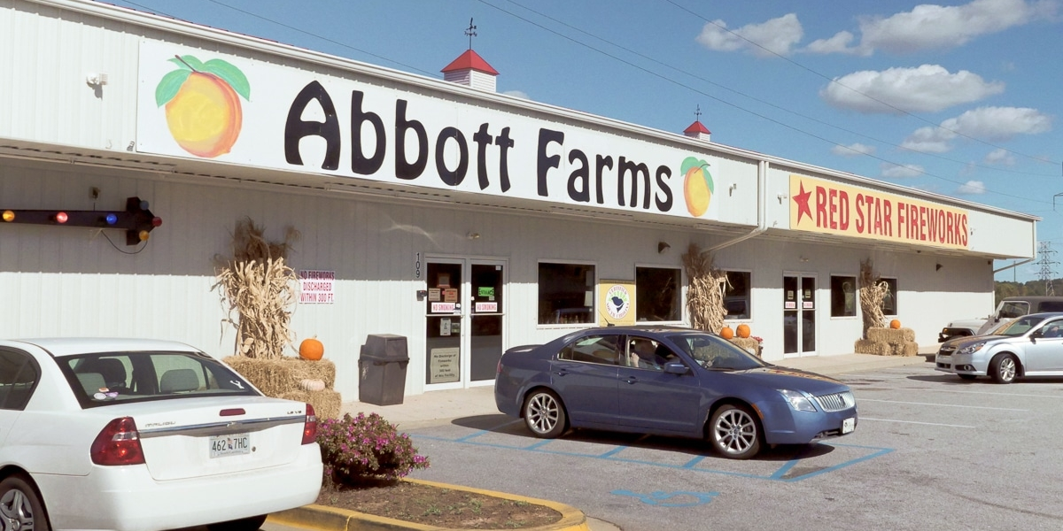 Abbott Farms Photo