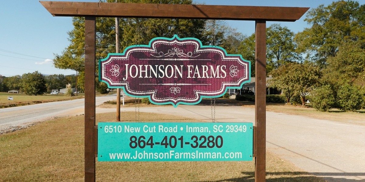 Johnson Farms Photo